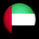 Всё о стране ОАЭ