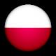 Всё о стране Польша