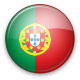 Всё о стране Португалия