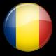 Всё о стране Румыния