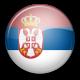 Всё о стране Сербия