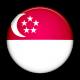 Всё о стране Сингапур