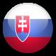 Всё о стране Словакия