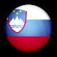 Всё о стране Словения