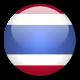 Всё о стране Таиланд
