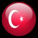 Всё о стране Турция