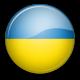 Всё о стране Украина