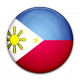 Всё о стране Филиппины