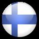 Всё о стране Финляндия