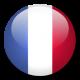 Всё о стране Франция