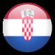 Всё о стране Хорватия
