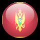Всё о стране Черногория