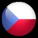 Всё о стране Чехия