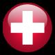 Всё о стране Швейцария