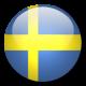 Всё о стране Швеции