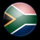 Всё о стране ЮАР