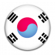 Всё о стране Южная Корея