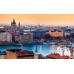 Автобусный экскурсионный тур Праздник в три дня! Австрия-Венгрия