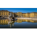 Автобусный экскурсионный тур - В ритме вальса  Прага и Вена