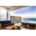 Отдых в отеле Abaton Island Resort & Spa 5*