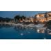 Отдых в отеле Acharavi Beach Hotel 4*