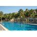 Отдых в отеле Almyrida Bay 3*