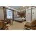 Отдых в отеле Aqua Liberty Hotel 4*