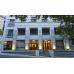Отдых в отеле Astoria Tbilisi Hotel 4*