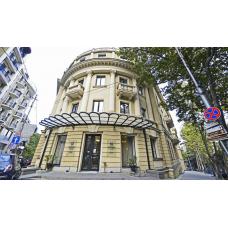 Astoria Tbilisi Hotel 4*