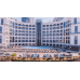 Отдых в отеле Colosseum Marina Hotel 5*