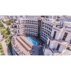 Colosseum Marina Hotel 5*