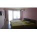 Отдых в отеле Dolphin Hotel 3*