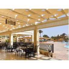 Albatros Aqua Blu Resort 4*