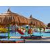Отдых в отеле Albatros Aqua Blu Resort 4*
