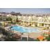 Отдых в отеле Cataract Layalina Resort 3*