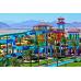 Отдых в отеле Charmillion Club Aqua Park 5*