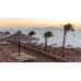 Отдых в отеле Coral Beach Tiran Resort 4*