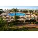 Отдых в отеле Domina Coral Bay Oasis 5*