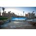 Отдых в отеле Albatros Aqua Blu Resort Hurghada 4*