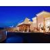 Отдых в отеле Albatros Palace Resort 5*