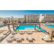 Amarina Abu Soma Resort & Aqua Park (Riviera Plaza Abu Soma) 5*