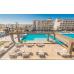 Отдых в отеле Amarina Abu Soma Resort & Aqua Park 5*