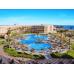 Отдых в отеле Beach Albatros Resort 4*