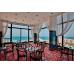 Отдых в отеле Beirut Hurghada Hotel 3*