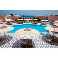 Beirut Hurghada Hotel 3*