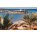 Отдых в отеле Desert Rose Resort 5*