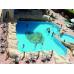 Отдых в отеле King Tut Aqua Park Beach Resort 4*