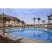 Отдых в отеле Long Beach Resort Hurghada 4*