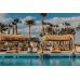 Отдых в отеле Meraki Resort 4*