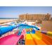 Отдых в отеле Sunny Days Mirette Family Apartments & Resort 3*